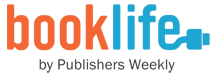 booklife-logo-tagline-for-site