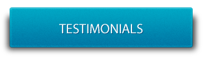 button-testimonials