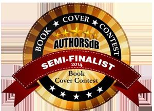 semi_finalist14