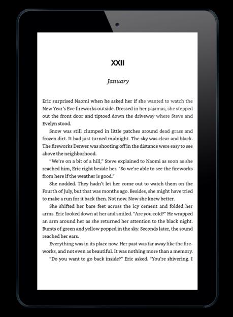 ebook-breakaway
