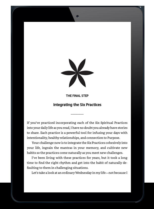 ebook_purpose_3