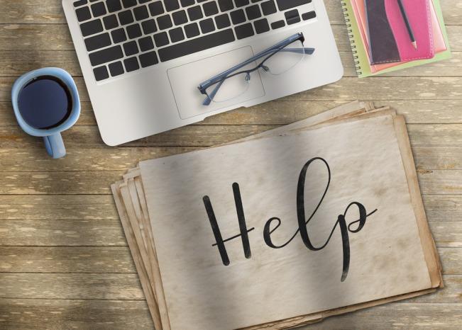 Consultation_Paper_Help